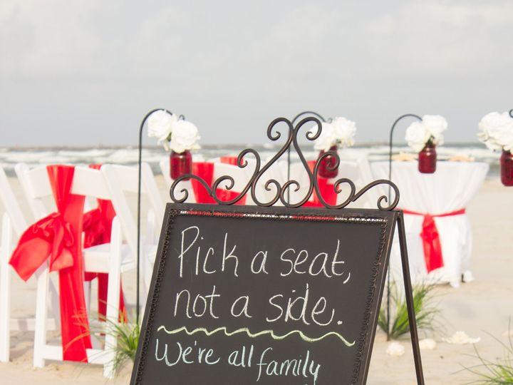 Tmx 1466565270070 Untitled 4088 Port Aransas, TX wedding planner