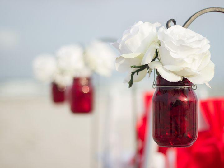 Tmx 1466565342838 Untitled 4101 Port Aransas, TX wedding planner