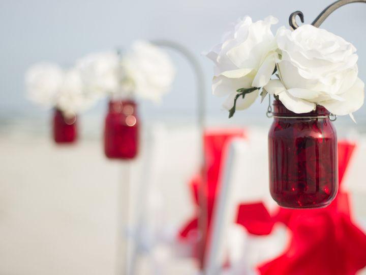 Tmx 1466565413575 Untitled 4109 Port Aransas, TX wedding planner