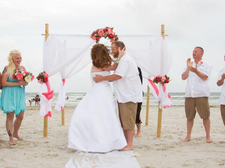 Tmx 1466644902884 27472020010a1d2b5e3e6k Port Aransas, TX wedding planner