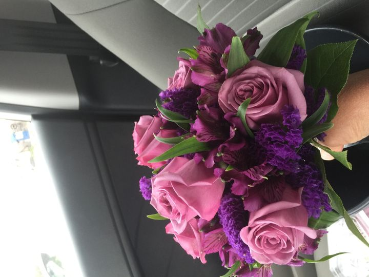 Tmx 1466644935350 Img501 Port Aransas, TX wedding planner