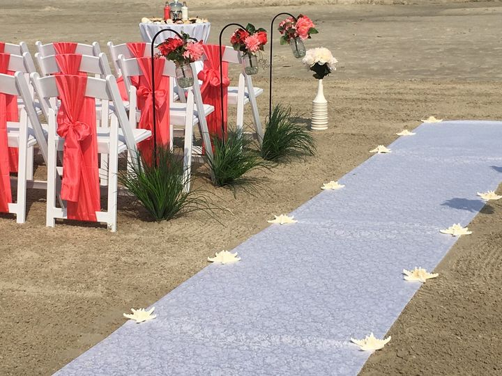 Tmx 1466645054209 Fullsizerender 1 Port Aransas, TX wedding planner