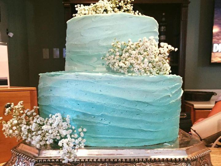 Tmx 1466645574347 1170935211433217890150163158209943050921608n Port Aransas, TX wedding planner