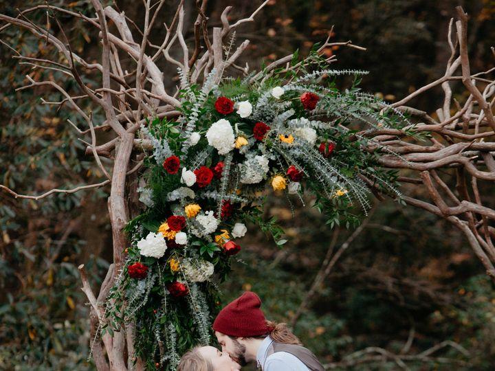 Tmx Img 0878 51 1894887 1573564283 Gainesville, GA wedding photography
