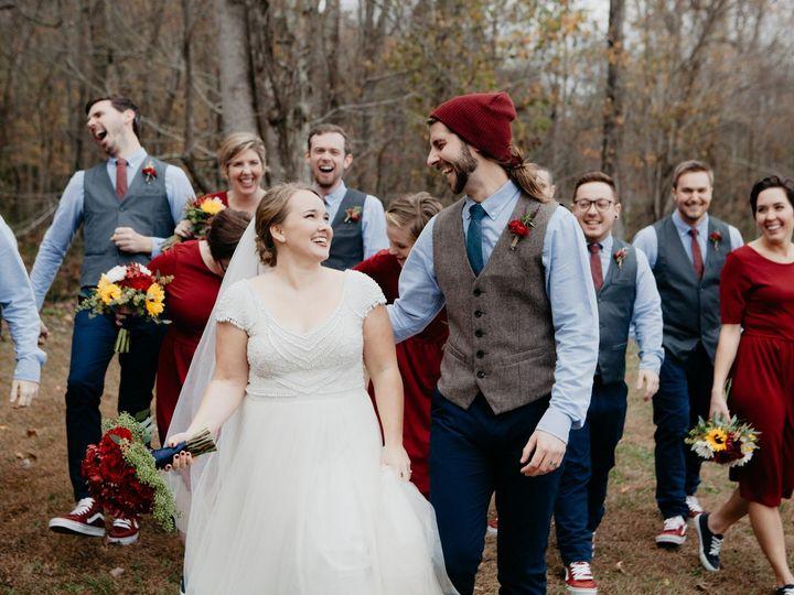 Tmx Img 1132 51 1894887 1573564226 Gainesville, GA wedding photography