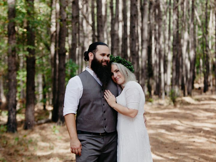 Tmx Img 6499 51 1894887 1573564199 Gainesville, GA wedding photography