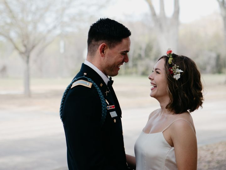 Tmx Img 8174 51 1894887 1573563981 Gainesville, GA wedding photography