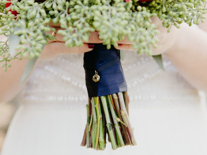 Tmx Img 9933 51 1894887 1573564253 Gainesville, GA wedding photography