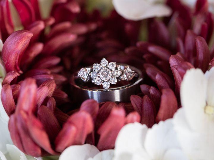 Tmx Wilson Locdet8 51 1894887 157877476060033 Gainesville, GA wedding photography
