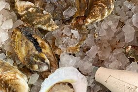 Delaware Oyster Company