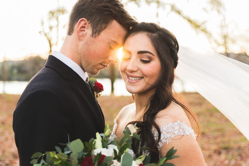 wedding joeylaurensteyne blog 95 51 1825887 158647286013081