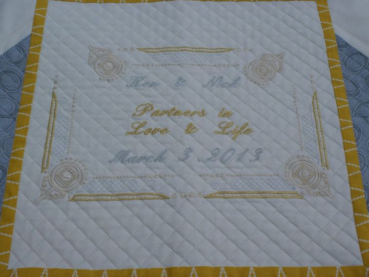 Tmx 1362773269902 DSC03219 Leland wedding invitation