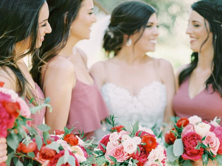 Tmx 1538326225 E6b9bd835c921bcc 1538326222 42b808703893630d 1538326210480 1 This Love Of Yours Livermore, CA wedding florist