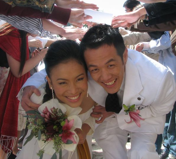 chinese couple under handsimg5583 4x4