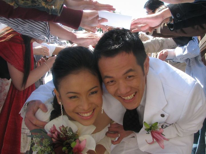 Tmx 1414792938641 Chinese Couple Under Handsimg5583 4x4 Nutley, NJ wedding officiant