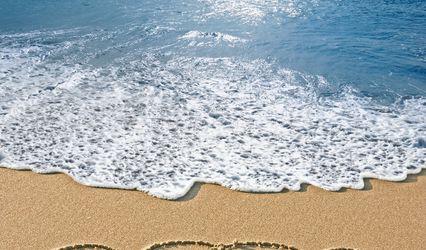 Dream Vacations – Karen Coleman-Ostrov & Associates