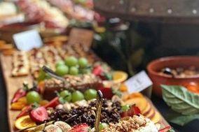 Sensational Paella Catering