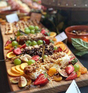 Tmx Download 1 51 1026887 Medford, Massachusetts wedding catering