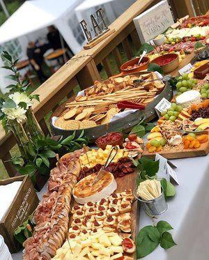 Tmx Download 2 51 1026887 Medford, Massachusetts wedding catering