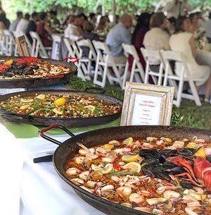 Tmx Download 6 51 1026887 Medford, Massachusetts wedding catering
