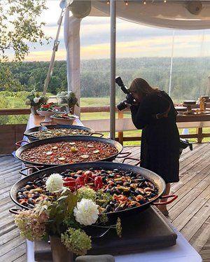 Tmx Download 9 51 1026887 Medford, Massachusetts wedding catering