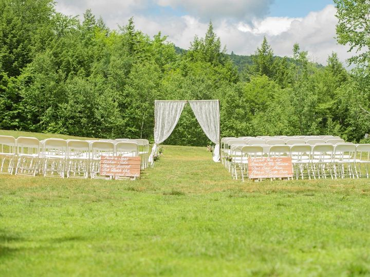 Tmx 1493911365410 Sundayriver3 Newry, ME wedding venue