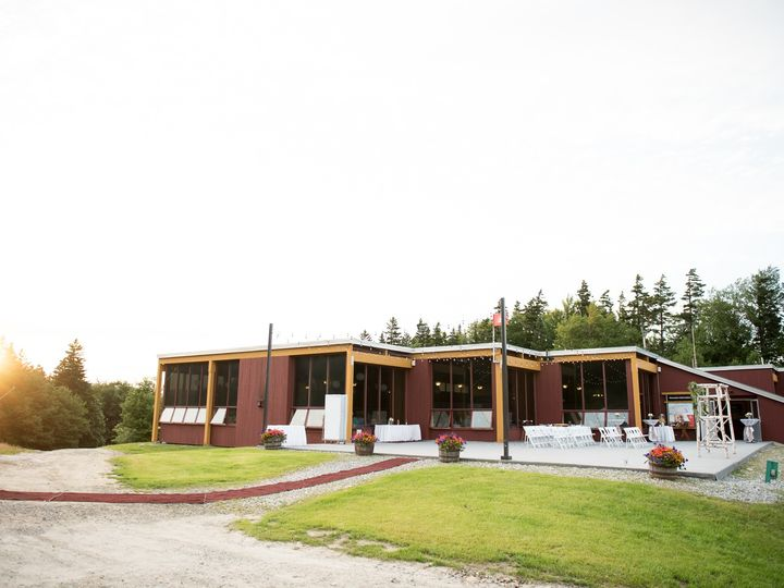Tmx North Peak Lodge Wedding Reception 51 46887 1559938489 Newry, ME wedding venue