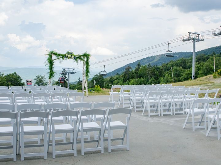 Tmx Weddingpeakwhitechair 6 51 46887 1559938479 Newry, ME wedding venue