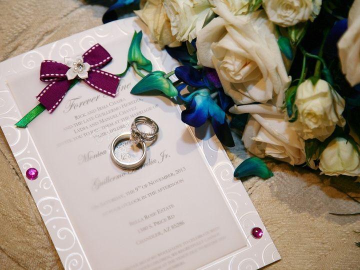Tmx 2 51 646887 162402765162673 West Des Moines, IA wedding planner