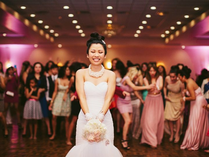 Tmx 5 51 646887 162402765187284 West Des Moines, IA wedding planner