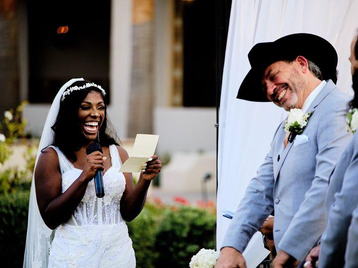 Tmx 7 51 646887 162402765060125 West Des Moines, IA wedding planner