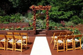Your Day Your Way Event Planning and Wedding Coordination