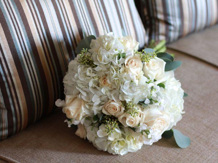 Tmx 1507135513141 Img1821 Raleigh, NC wedding florist