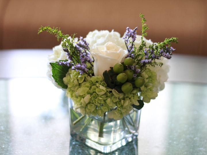 Tmx 1507135657194 Img1832 Raleigh, NC wedding florist