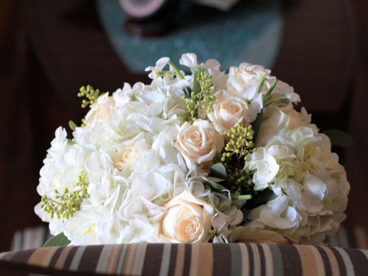 Tmx 1507135749700 Img1817 Raleigh, NC wedding florist