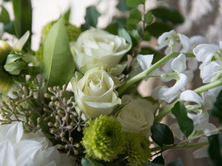 Tmx 1507135945774 Dsc3770 Raleigh, NC wedding florist