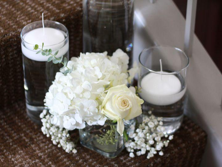 Tmx 1507136712403 Img1599 Raleigh, NC wedding florist