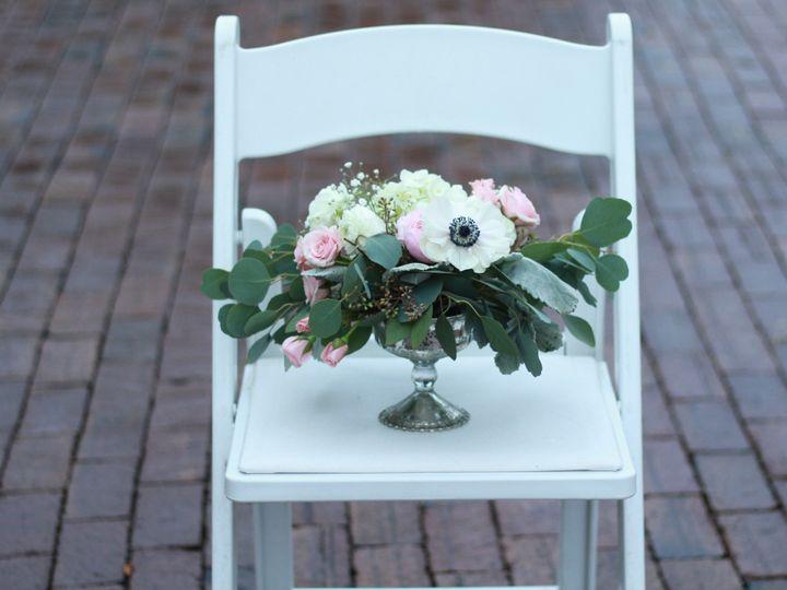 Tmx 1507427638397 Img1967 Raleigh, NC wedding florist