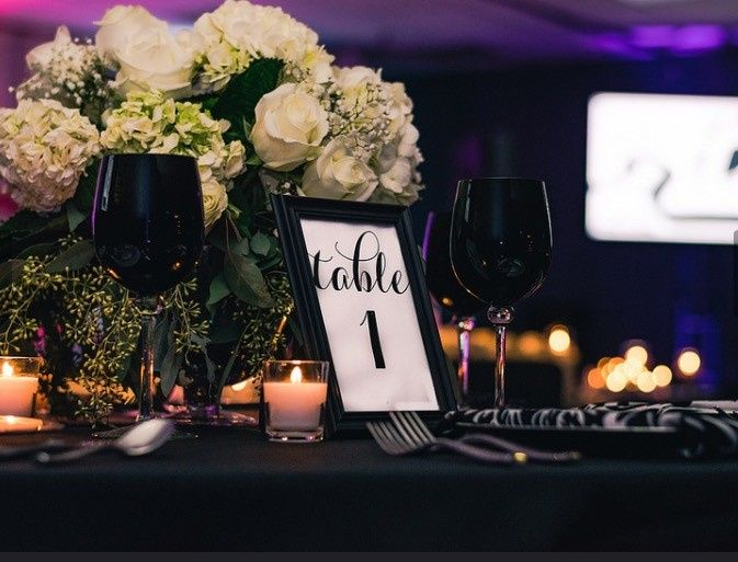 Tmx 1515011315154 Fullsizerender667 Raleigh, NC wedding florist