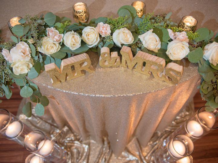 Tmx 1515011362345 Dsc6616 Raleigh, NC wedding florist