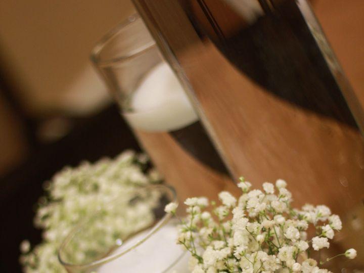 Tmx 1515021435193 Img2224 Raleigh, NC wedding florist