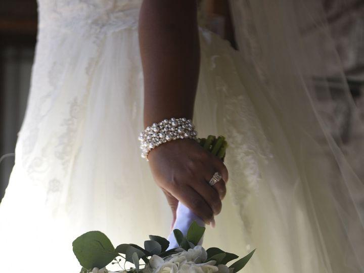 Tmx 1525121392 1d8b9be66c1815f8  DSC4178 Raleigh, NC wedding florist