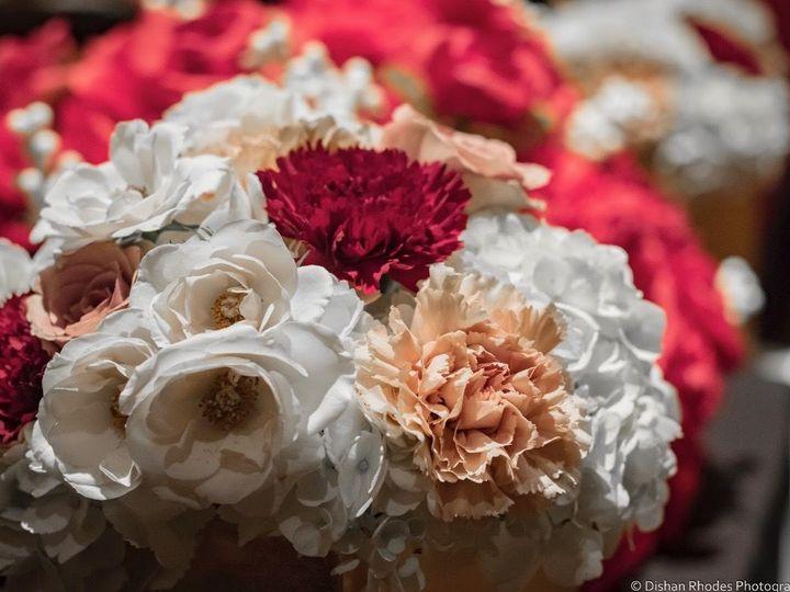 Tmx 1525122043 2647073431844f9a 1525122042 7bfa234f017bc5fb 1525121989494 1 IMG 9738 2305  Raleigh, NC wedding florist