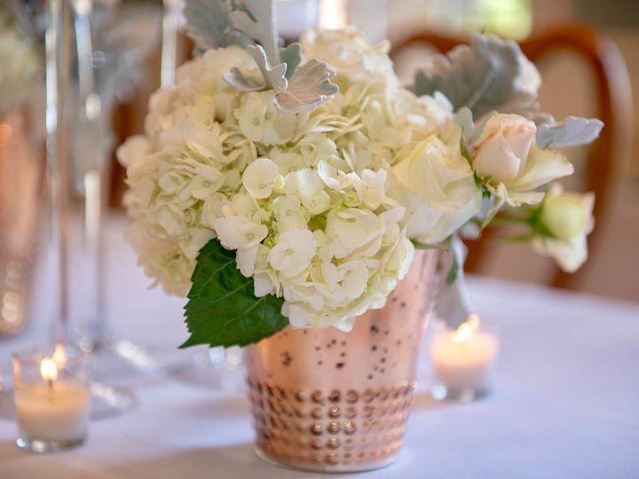 Tmx 1526483389 Bcfae0ea154bc098 1526483385 Eb1b1d5e2d9d4c9f 1526483364715 9 Untitled 7594 Raleigh, NC wedding florist