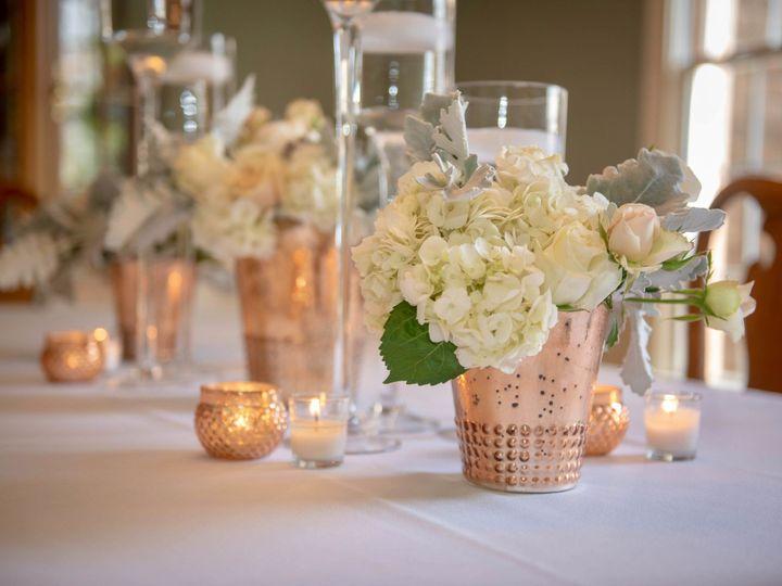 Tmx 1526483479 9b960feff4d7046f 1526483476 0dffe079e6dc5263 1526483455130 10 Untitled 7595 Raleigh, NC wedding florist