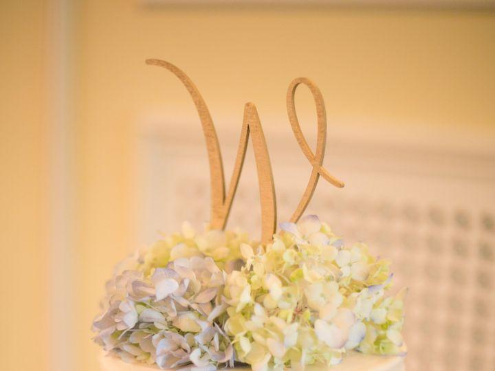 Tmx 1534701284 8fd18d5da3a25964 1534701282 Dccc0c62bd0e03e4 1534701272827 5 Untitled 44 Raleigh, NC wedding florist