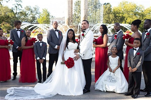 Tmx Img 47055892 51 986887 V1 Raleigh, NC wedding florist