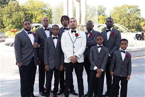 Tmx Img 47065893 51 986887 V1 Raleigh, NC wedding florist