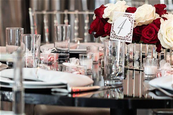 Tmx Img 47075894 51 986887 V1 Raleigh, NC wedding florist