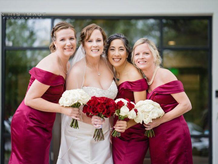 Tmx Jonmeganwedding 0104 51 986887 V1 Raleigh, NC wedding florist